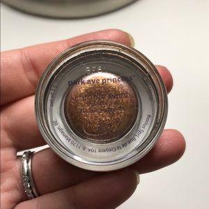 tarte Makeup - Tarte Chrome Paint